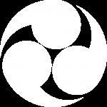 琉球王朝・琉球王国シンボル・マーク・和ミートロゴマーク・KAZUMEAT LOGO Mark